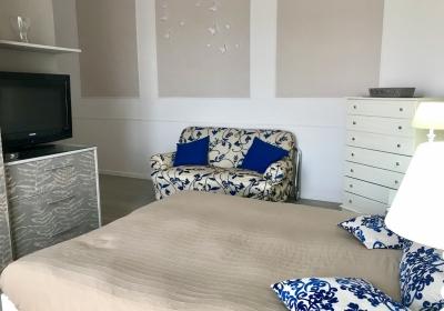 Casa Vacanze Appartamento Casa Di Alice Luxury Hospitality